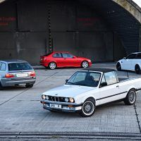 p90236808_highres_the-bmw-m3-family-09_tn