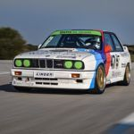 P90237123 highRes the bmw m3 dtm e30 0 tn