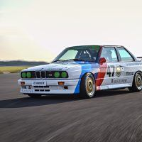 p90237135_highres_the-bmw-m3-dtm-e30-0_tn