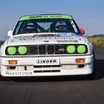 P90237152 highRes the bmw m3 dtm e30 0 tn