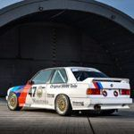P90237160 highRes the bmw m3 dtm e30 0 tn
