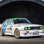 P90237163 highRes the bmw m3 dtm e30 0 tn