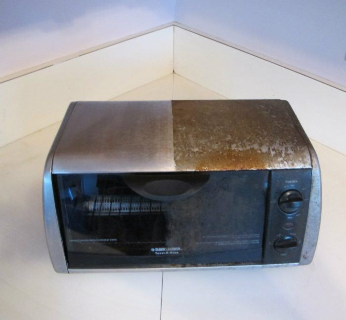 toaster-half-cleaned