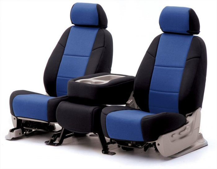 coverking-seat-covers