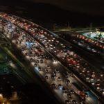 traffic jam 1703575 1280