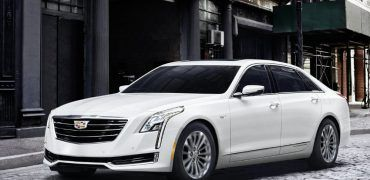 2017-cadillac-ct6-plug-in-hybrid-037