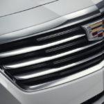 2017 Cadillac CT6 Plug In Hybrid 043