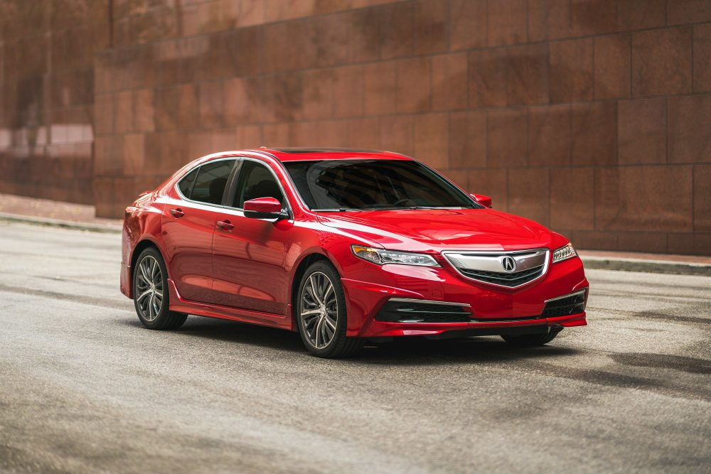 2017_acura_tlx_with_gt_package___1_tn