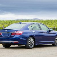 2017_honda_accord_hybrid___2
