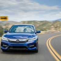 2017_honda_accord_hybrid___47