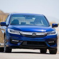 2017_honda_accord_hybrid___48