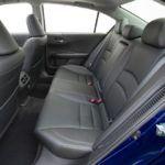 2017 Honda Accord Hybrid 61