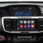 2017 Honda Accord Hybrid 71