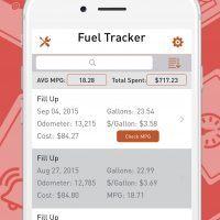 fuil-tracker-copy_5-5