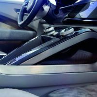 jaguar_la_studio_interior_detail_01