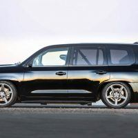 toyota-land-speed-cruiser-concept-102-876x535