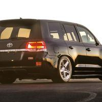 toyota-land-speed-cruiser-concept-103-876x535