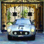 pg105 Ferrari70