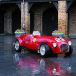 pg2 Ferrari70