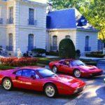 pg231 Ferrari70