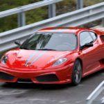 pg272 Ferrari70