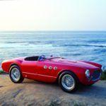 pg61 Ferrari70