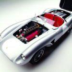 pg89 Ferrari70