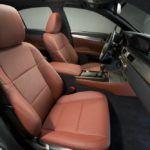 2014 Lexus GS 350 F SPORT 023