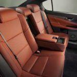 2014 Lexus GS 350 F SPORT 024