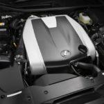 2014 Lexus GS 350 F SPORT 027
