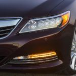 2016 Acura RLX Sport Hybrid 24