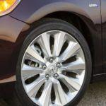 2016 Acura RLX Sport Hybrid 25