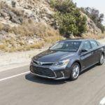 2016 Toyota Avalon Hybrid01 50621A303F07E0EC5E9000DAB7B17E541C461C50