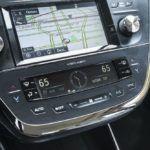 2016 Toyota Avalon Hybrid08 E8797B17B52F0140E27C6594C533A07C8A49FD45