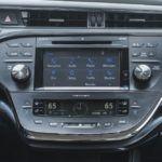 2016 Toyota Avalon Hybrid24 515F6532389D6A07667F258312552143629C1784