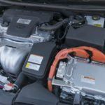 2016 Toyota Avalon Hybrid25 D222CB5981E6D9A4F5F5F204336B9F9300025916