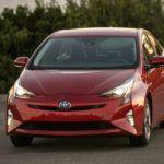 2016 Toyota Prius Four Touring 03 C1B3C5A53F5DE658B1632893021A0DC3BF624913