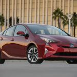 2016 Toyota Prius Four Touring 06 692D366294E293C0EAA178924FBF956C08CC0FC1