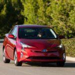 2016 Toyota Prius Four Touring 12 53DB8B90FE98E7A21D66096CF3999903A1B63037