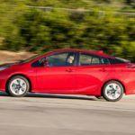 2016 Toyota Prius Four Touring 13 DBB7F37C5B3C4DC9760EC6858B72F53DB32561FF