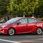 2016 Toyota Prius Four Touring 15 B37907C8AFA4E74D56FD0586CB67E636C26CF405