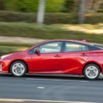 2016 Toyota Prius Four Touring 16 59FF9CF60CAA8211226E5393A770C3E945894452