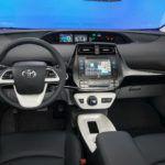 2016 Toyota Prius Four Touring 20 FEE01BFAD36558F540C52B796CBE1BF649CEFD85