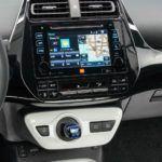 2016 Toyota Prius Four Touring 21 C8BA6C3D51F50AE25CC9C7F65916E26792AB4CF3