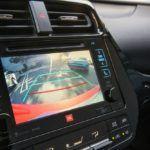 2016 Toyota Prius Four Touring 23 BE7056CC857683DB0C36C4741BE0034035103CEF