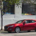 2017 Mazda3 03
