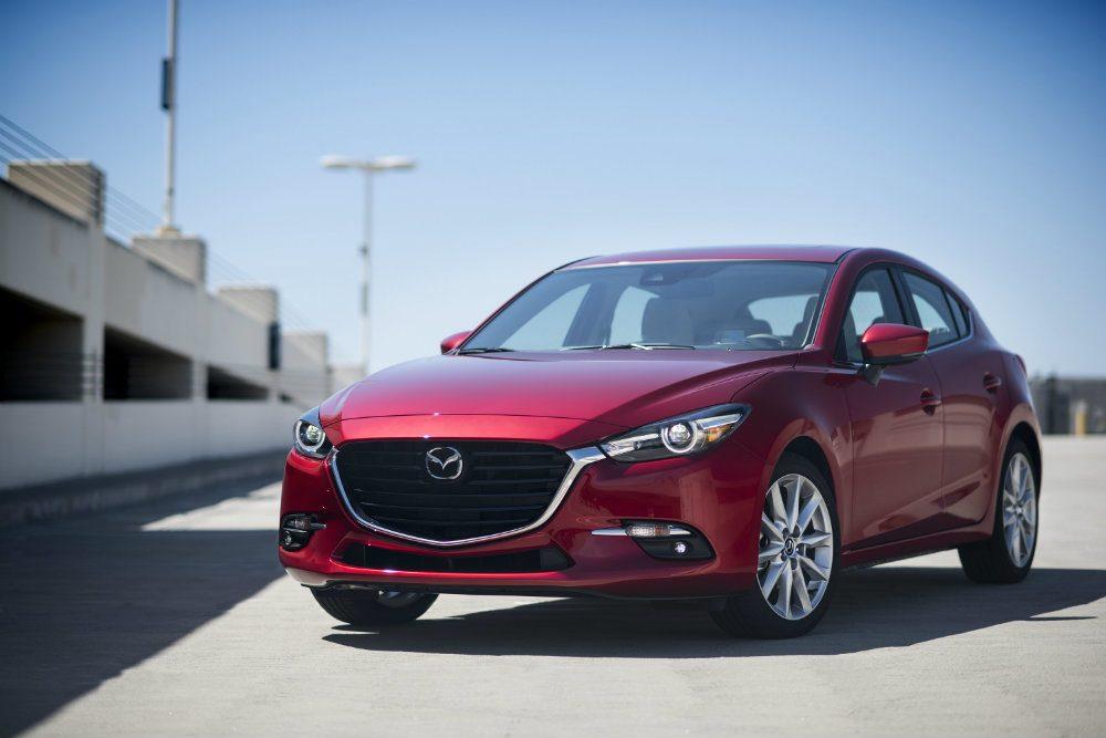 2017 Mazda3 08