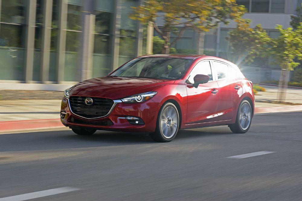 2017 Mazda3 15
