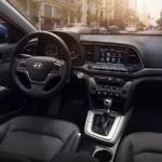 46974 2017 Hyundai Elantra Value Edition