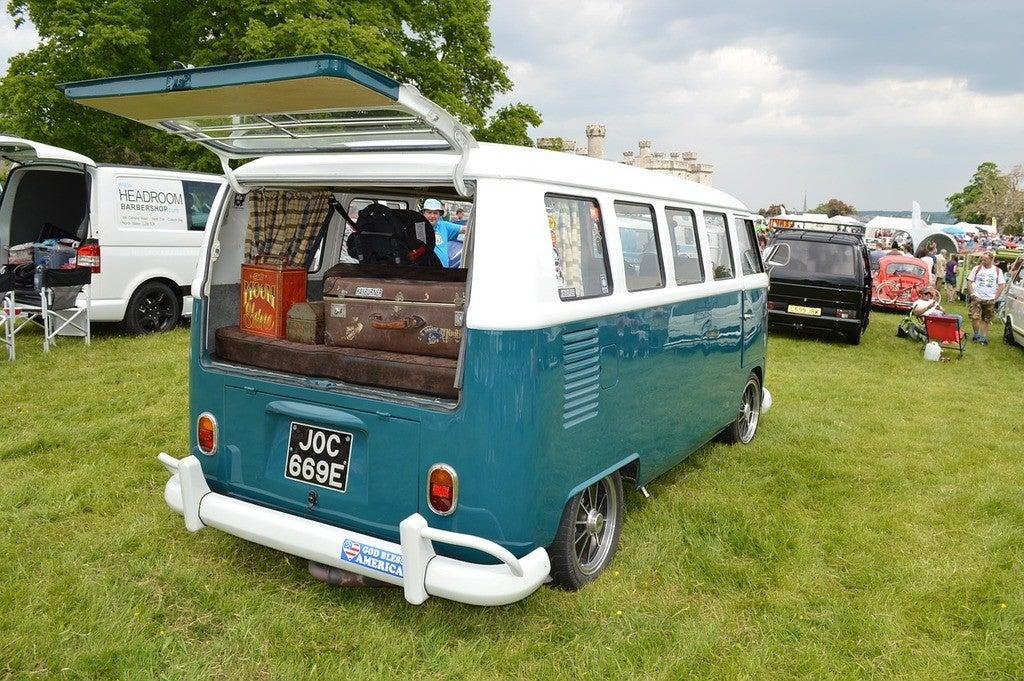 camper-van-1336923_1280